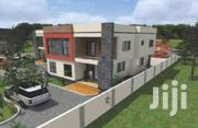 3 Bedroom House At Oyarifa | Houses & Apartments For Sale for sale in Greater Accra, Accra Metropolitan