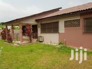 4 Bedroom House at Essipon in Sekondi-Takoradi for Sale | Houses & Apartments For Sale for sale in Western Region, Shama Ahanta East Metropolitan