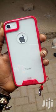 Apple iPhone 8 128 GB White | Mobile Phones for sale in Greater Accra, Accra Metropolitan