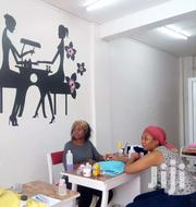 Painting And Decor | Automotive Services for sale in Greater Accra, Osu