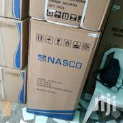 Nasco 218 Brand New Refrigerator | Kitchen Appliances for sale in Greater Accra, Odorkor