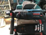 Bosch Drilling Machine From Germany | Electrical Tools for sale in Greater Accra, Abelemkpe