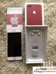 iPhone 7 Plus 256gb Unlocked | Mobile Phones for sale in Greater Accra, Odorkor