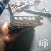 Zotac GT610 1GB VGA Card | Laptops & Computers for sale in Greater Accra, Agbogbloshie