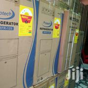Brand New Protech Fridge 125 | Kitchen Appliances for sale in Greater Accra, Achimota