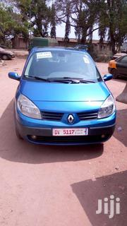 Renault Grand Scenic (7 Seater) | Cars for sale in Greater Accra, Tema Metropolitan