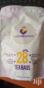 Carboblockers (Slimming Tea) | Vitamins & Supplements for sale in Greater Accra, Ga East Municipal