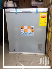 Classic Nasco 2oohd Chest Freezer   Kitchen Appliances for sale in Greater Accra, Achimota