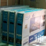 Fresh Protech Digital Satellite Tv 40 Inches | TV & DVD Equipment for sale in Greater Accra, Achimota