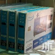 New Protech Tv 40 Inches | TV & DVD Equipment for sale in Greater Accra, Achimota