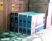 Digital Protech 32 Satellite New Im Box+Free Wall Mount | Accessories & Supplies for Electronics for sale in Greater Accra, Achimota