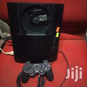 PS3 Super Slim 500gig | Video Game Consoles for sale in Greater Accra, South Labadi