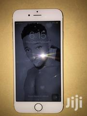 Apple iPhone 6 16 GB Gold | Mobile Phones for sale in Greater Accra, Ledzokuku-Krowor