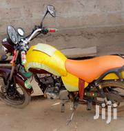 Apsonic  Aloba   Motorcycles & Scooters for sale in Northern Region, Sawla-Tuna-Kalba