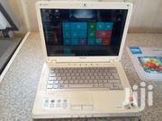 Sony Laptop | Laptops & Computers for sale in Brong Ahafo, Sunyani Municipal