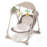 Chicco Swings | Children's Gear & Safety for sale in Ashanti, Kumasi Metropolitan