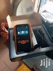 Satellite Spectrum | Mobile Phones for sale in Ashanti, Kumasi Metropolitan