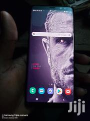 Samsung Galaxy Note 8 64 GB Black | Mobile Phones for sale in Greater Accra, Abossey Okai