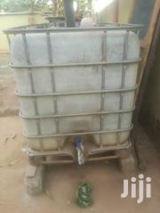 Water Tank | Other Repair & Constraction Items for sale in Greater Accra, Adenta Municipal