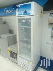 BAAWOMI MIDEA 280 LTR DISPLAY REFRIGERATOR | Store Equipment for sale in Greater Accra, Kokomlemle