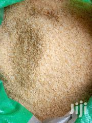 Rice | Meals & Drinks for sale in Greater Accra, Accra new Town