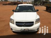 Dodge Caliber 2008 White | Cars for sale in Greater Accra, Ashaiman Municipal
