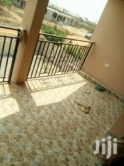 Newly Built 2bedroom Flat | Houses & Apartments For Rent for sale in Greater Accra, Tema Metropolitan