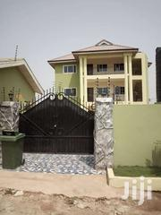 Three Bedroom Self-contained Apartment | Houses & Apartments For Rent for sale in Central Region, Awutu-Senya