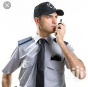Security Personnels Needed Urgently   Security Jobs for sale in Greater Accra, Accra Metropolitan