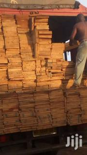 Quality Wood | Building Materials for sale in Greater Accra, Agbogbloshie
