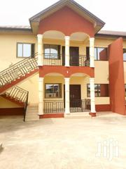 Executive 2 Bedroom Apartment | Houses & Apartments For Rent for sale in Greater Accra, Adenta Municipal