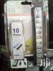 10 Ports USB HUB | Computer Accessories  for sale in Greater Accra, Accra new Town