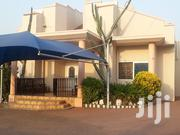 Three Bedroom FULLY FURNISHED House at East Legon for Rent   Houses & Apartments For Rent for sale in Greater Accra, East Legon