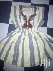 Nice Smocks for Sale | Clothing for sale in Northern Region, Tamale Municipal