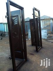 B. A Welding And Design | Doors for sale in Northern Region, Tamale Municipal