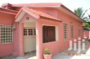 Three Bedroom House In Spintex For Sale | Houses & Apartments For Sale for sale in Greater Accra, Nungua East