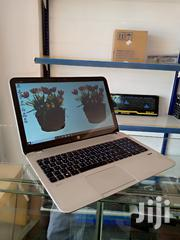 Laptop HP Envy 15t 8GB Intel Core I5 HDD 750GB | Laptops & Computers for sale in Greater Accra, Okponglo