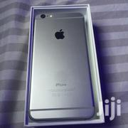 Apple iPhone 6 Plus 64 GB Silver | Mobile Phones for sale in Greater Accra, Kwashieman