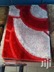 Carpet | Home Accessories for sale in Greater Accra, Kokomlemle