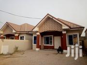 3bedroom House For Sale At Spintex. | Houses & Apartments For Sale for sale in Greater Accra, Teshie-Nungua Estates