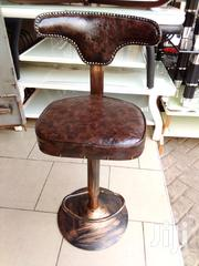 Barber Chairs | Salon Equipment for sale in Greater Accra, Accra Metropolitan