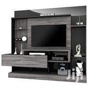 TV Stand | Furniture for sale in Greater Accra, Ga South Municipal