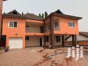 Five Bedroom Mansion In East Legon For Sale | Houses & Apartments For Sale for sale in Greater Accra, East Legon