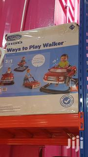 Baby Walker | Children's Gear & Safety for sale in Greater Accra, Accra Metropolitan