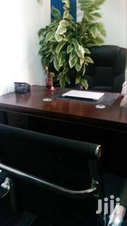 Office For Rent(Furnished And Affordable) | Commercial Property For Rent for sale in Greater Accra, Odorkor