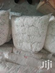 Baby Diapers | Baby & Child Care for sale in Greater Accra, Accra Metropolitan
