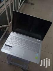 HP Envy Core I 5 | Tablets for sale in Western Region, Ahanta West