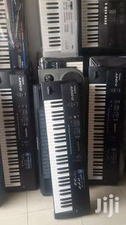 Roland Junno D | Musical Instruments for sale in Greater Accra, Accra Metropolitan