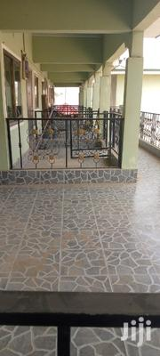 Chamber And Hall House At Old Barrier Choice For Rent | Houses & Apartments For Rent for sale in Greater Accra, Ga South Municipal
