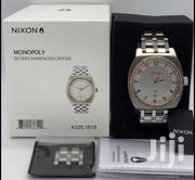 Nixon Monopoly | Watches for sale in Greater Accra, Adenta Municipal